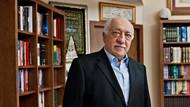 Kumpası kuran kişi Fethullah Gülen