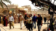 Arap dünyasını karıştıran peygamber filmi