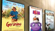 27 Mart Cuma vizyona hangi filmler giriyor?