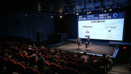 14. New York Türk Filmleri Festivali başladı