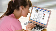 Facebook'tan bedava internet