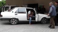 Minik Derviş'e çarpan sürücüye linç girişimi