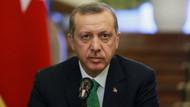 İran'dan şok çıkış: Erdoğan gelmesin!