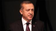 İran'dan Erdoğan'ın ziyaretiyle ilgili açıklama