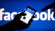 Facebook'taki videonuzdan para kazanabilirsiniz