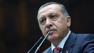 Erdoğan says he is satisfied with the AKP's election manifesto