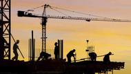 Turkey's 2014 GDP growth at 2.9 percent