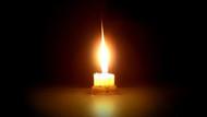 Türkiye'de elektriğin kesilmediği tek il Van