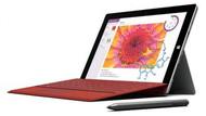 İşte karşınızda Microsoft Surface 3