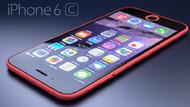 iPhone 6C geliyor fiyatlar düşüyor