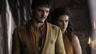 Game of Thrones 4. sezonundan en unutulmaz 10 sahne