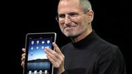 Apple yaptı kapış kapış sattı