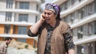 Yeşim Ceren Bozoğlu diziden ayrıldığını açıkladı