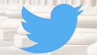 Twitter yasağı ne zaman kalkıyor?