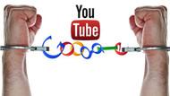 Google ve Youtube'a son uyarı!