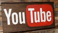 Twitter'dan sonra YouTube da açıldı!