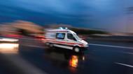 Osmaniye'de katliam gibi kaza: 6 ölü!