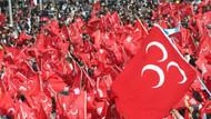 MHP 2015 seçimleri milletvekili aday listesi