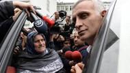 Hacıosmanoğlu'nu şoke eden tepki
