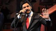 Uğur Işılak AK Parti'den milletvekili adayı