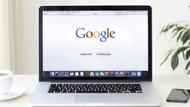 Erişim engeli Google'a sökmedi