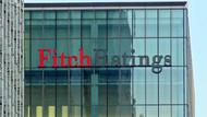 Fitch'ten Türk şirketlerine uyarı