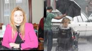 Engelli kadın aday: Ak Partiye karşı vefa borcum var