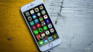 Apple'dan iOS 8.3 güncellemesi.. Siri artık Türkçe