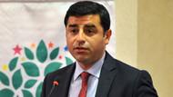 HDP'nin barajı geçip geçmemesi neye bağlı?