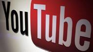 Youtube'da paralı dönem başlıyor