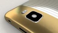 Galaxy S7 böyle mi olacak?