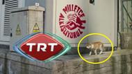 TRT, CHP'ye sansür iddiasını yalanladı