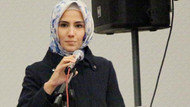 Sümeyye Erdoğan: İmam Hatipliler bu ülkede söz sahibi oldu