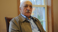 Gülen'in suç duyurularına takipsizlik kararı