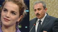 Tuğçe Kazaz AKP'den aday olabilir