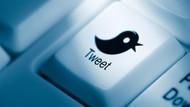 Twitter şeffaflık raporunda Türkiye ilk sırada