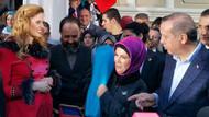 Erdoğan Filinta dizisinde yönetmen koltuğuna oturdu