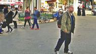 İstanbul'da ama İstanbul'dan uzakta