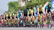 13 medya kuruluşuna bisiklet turu yasağı