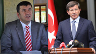 CHP, AK Troller'i Başbakan'a sordu
