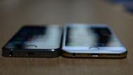 iPhone 7 küçülüyor