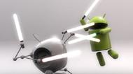 IOS mu, Android mi? tartışmasında kan aktı!