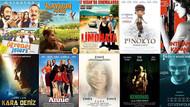 24 Nisan Cuma vizyonda hangi filmler var?