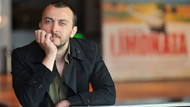 Ali Atay: Sansür yüzünden ülkeden gitmeyi göze alırım