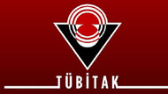 TÜBİTAK'a operasyon: 16 gözaltı!
