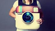 Instagram sizin bilgilerinizi mi çalıyor?