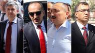 MİT TIRları soruşturmasında 5 gözaltı