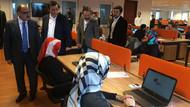 AKP'den o iddiaya yanıt geldi: AK trol diye bir kadro yoktur
