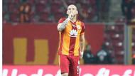 Beşiktaş kaybetti Galatasaray'dan mesaj geldi