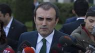 AK Parti: Kenan Evren'in cenazesine katılmayacağız